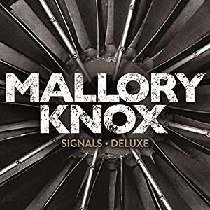 Signals (Deluxe Edition)