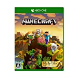 Minecraft マスター コレクション - XboxOne