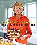 Martha Stewart's Baking Handbook 画像