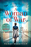 A Woman of War