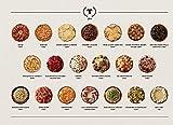 型1つで作る、バターとオイルのパイとタルト ~さくさく、ざっくり……食感で生地を選ぶ40レシピ~ 画像