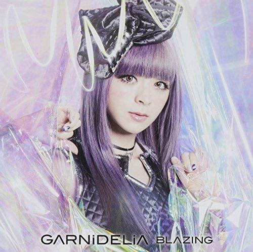 【GARNiDELiA/おすすめ人気曲ランキングTOP10】カラオケでこのヒットシングルは外せない♪の画像