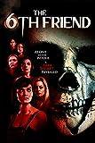The 6th Friend [DVD] 画像