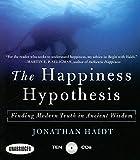 Happiness Hypothesis 画像