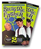 Bless Me Father 2 [VHS] [Import]