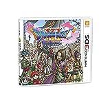 「【3DS】ドラゴンクエストXI 過ぎ去りし時を求めて 特典 はぐれメタルテーマ ダウンロードコード 付き(2018.7.29迄)」の画像