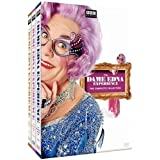 Dame Edna Experience: Complete Collection