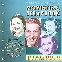 Movietime Scrapbook