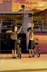 かみちゅ! 4 [DVD]