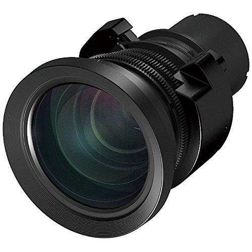 EPSON  ELPLU03 EB-L1000/ EB-G7000シリーズ用 超短焦点レンズ