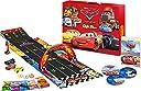 カーズ/クロスロード MovieNEX ギフトボックス(数量限定) ブルーレイ DVD デジタルコピー(クラウド対応) MovieNEXワールド Blu-ray