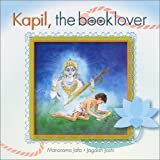 Kapil,the Booklover