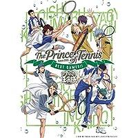 【Amazon.co.jp限定】テニスの王子様 BEST GAMES!! 乾・海堂 vs 宍戸・鳳/大石・菊丸 vs 仁王・柳生