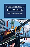 A Concise History of the World (Cambridge Concise Histories)