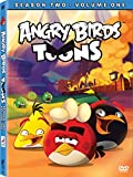 Angry Birds Toons: Season 2 - Vol 1 / [DVD] [Import]