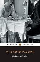 Of Human Bondage (Penguin Twentieth-Century Classics)