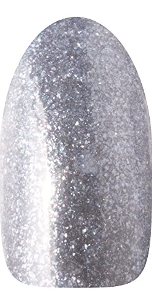 近傍発掘個人的なsacra カラージェル No.045 ダイヤモンドダスト
