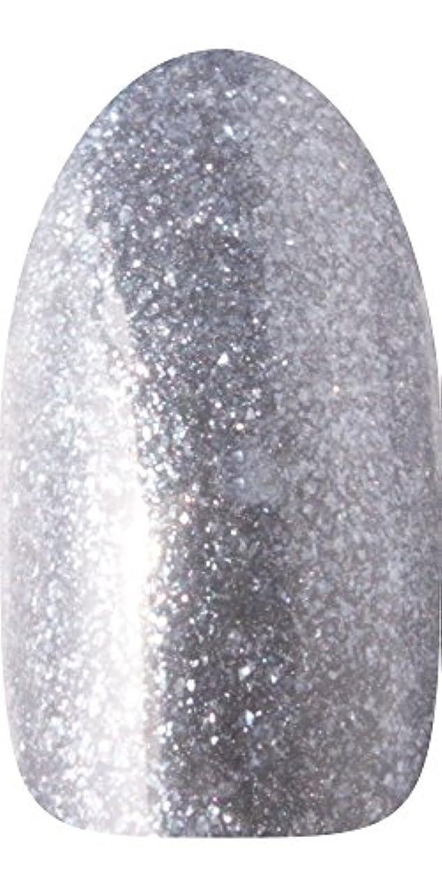 かみそり手入れ統計的sacra カラージェル No.045 ダイヤモンドダスト