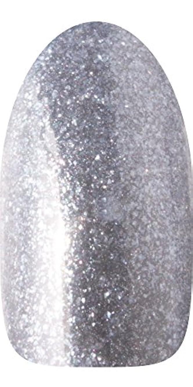 伸ばす解き明かす保険をかけるsacra カラージェル No.045 ダイヤモンドダスト