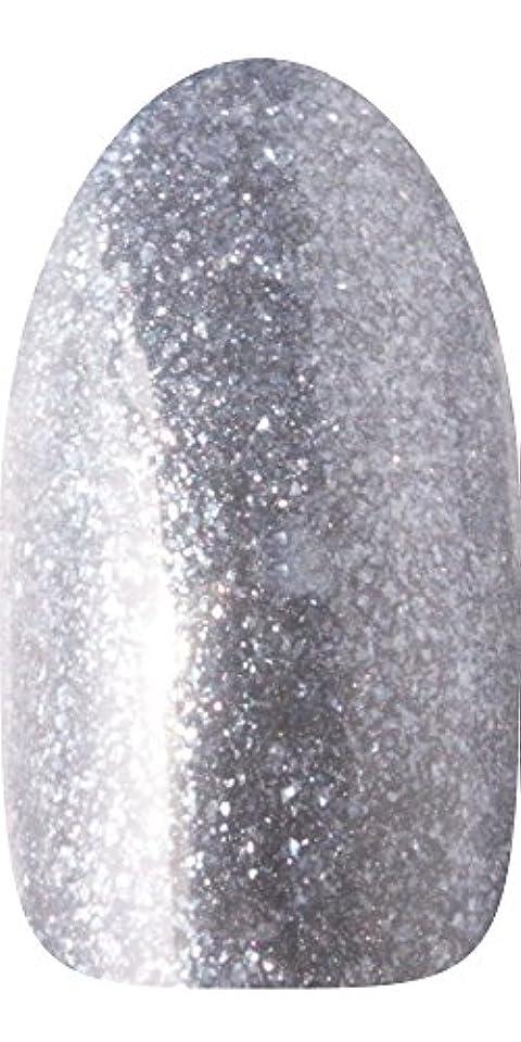 作ります全滅させるパリティsacra カラージェル No.045 ダイヤモンドダスト
