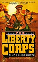 The Liberty Corps