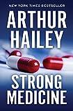 Strong Medicine (English Edition)