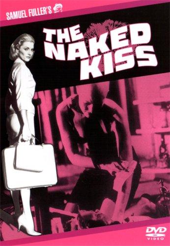 裸のキッス [DVD]の詳細を見る