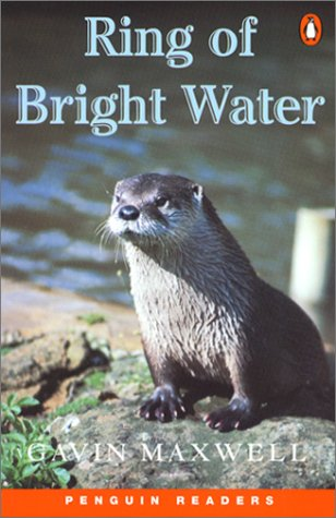 *RING OF BRIGHT WATER              PGRN3 (Penguin Readers (Graded Readers))の詳細を見る