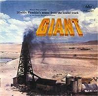 Giant - O.S.T.
