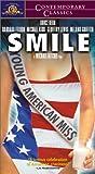 Smile [VHS] [Import]