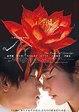 シャニダールの花 特別版 Blu-ray