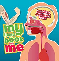 My Little Book About Me (My Little Books)