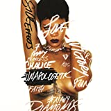 Rihanna - Unapologetic [Deluxe Edition]CD+DVD