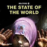 Reuters the State of the World 画像