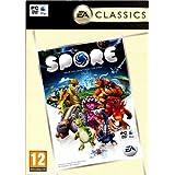 Spore - PC/Mac by Electronic Arts [並行輸入品]