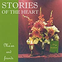 Stories of the Heart