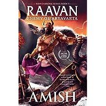 Raavan: Enemy of Aryavarta: 3