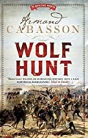 Wolf Hunt: The Napoleonic Murders
