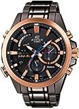 [カシオ]CASIO 腕時計 BLUETOOTH SMART対応 EDIFICE Infiniti Red Bull Racing Limited Edition  EQB-510RBM-1AJR メンズ