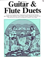 Guitar and Flute Duets (Classical Guitar)