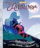 The Answer (Steven Universe) 画像