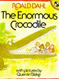 The Enormous Crocodile (Picture Puffin)