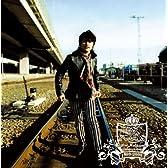 TAKUI NAKAJIMA Anniversary 1999-2008 BEST YOURS