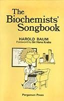 Biochemists' Songbook
