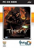 Thief 2: The Metal Age (PC) (輸入版)