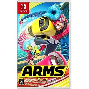 任天堂 プラットフォーム: Nintendo Switch発売日: 2017/6/16新品:  ¥ 6,458  ¥ 5,566 5点の新品/中古品を見る: ¥ 5,566より
