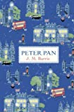 Peter Pan (Cath Kidston edition)