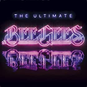 The Ultimate Bee Gees