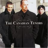 Canadian Tenors 画像
