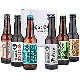 ホップの魔術師が造るビール ブリュードッグ BREWDOG [6種類] 飲み比べ6本 ギフトセット 【パンクIPA/デッ…